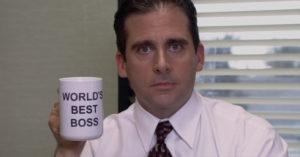 Задачи руководителя отдела продаж